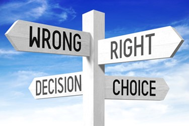 Choices – How is it going YOUR WAY? Join me Sunday on The Road to Recovery…