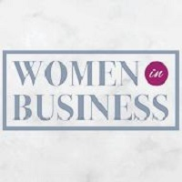 Pillars of Franchising - Women in Business May 2020