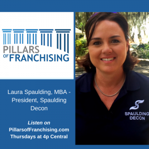 Spaulding Decon cleans up crime scenes, meth labs and more! – Pillars of Franchising