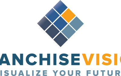 FranchiseVision – Helping you visualize your Future
