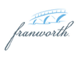 Franworth – Bridging the Resource Gap – July 23rd