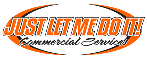 Pillars of Franchising - Colleen Pyle - Just Let Me Do It Commercial Services! Franchise