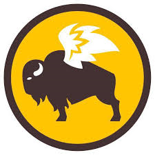 high performing buffalo wild wings franchisee story