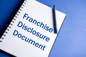 Avoiding the Gotchas in the FDD – Pillars of Franchising