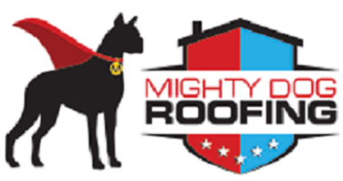 Why is there a Mighty Dog on your Roof? – Pillars of Franchising