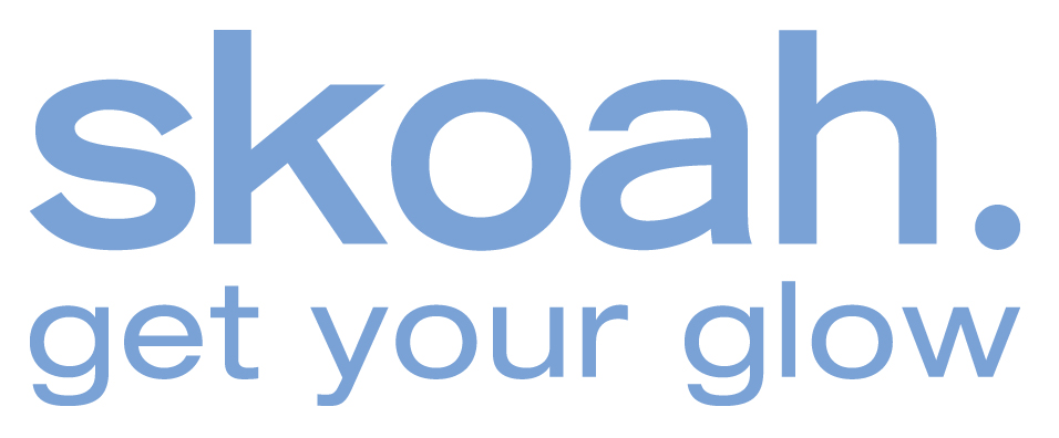 How does skoah provide personal training for your skin? – Pillars of Franchising