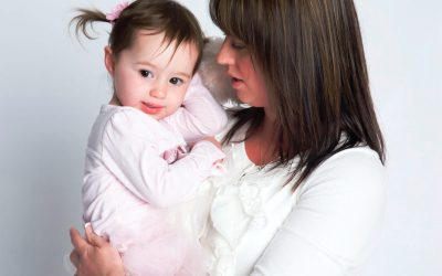 All You Need To Do Is Utilize These 4 Tips To Survive Motherhood – Expressive Mom