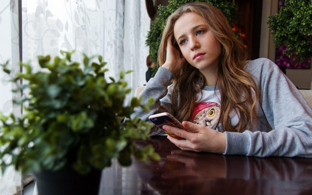 5 Tips On How To Create Rules For Defiant Teens – Expressive Mom