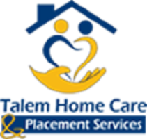 Talem Home Health – Empowering people to experience the full joy of living