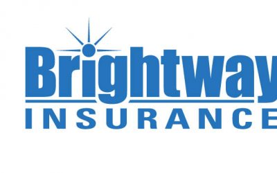 Brightway Agency, How does this insurance franchise focus on profitability?