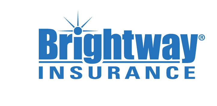 Pillars of Franchising - Michael Miller - Brightway Insurance