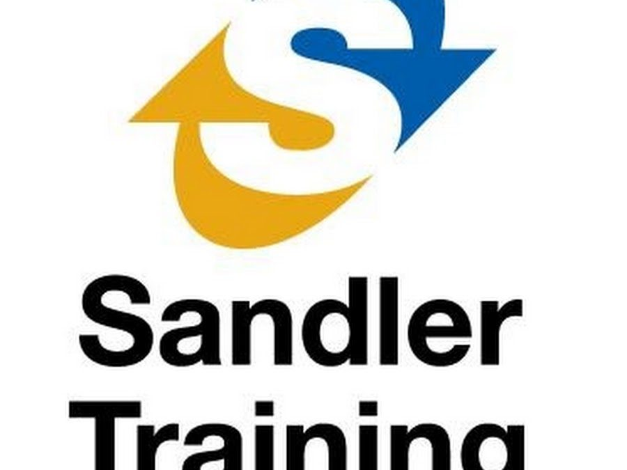 Sandler Training – Solving your toughest sales challenges. – Pillars of Franchising