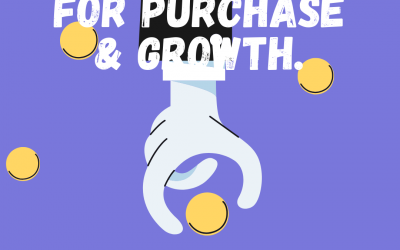 Finding franchise funding resources for purchase & growth.