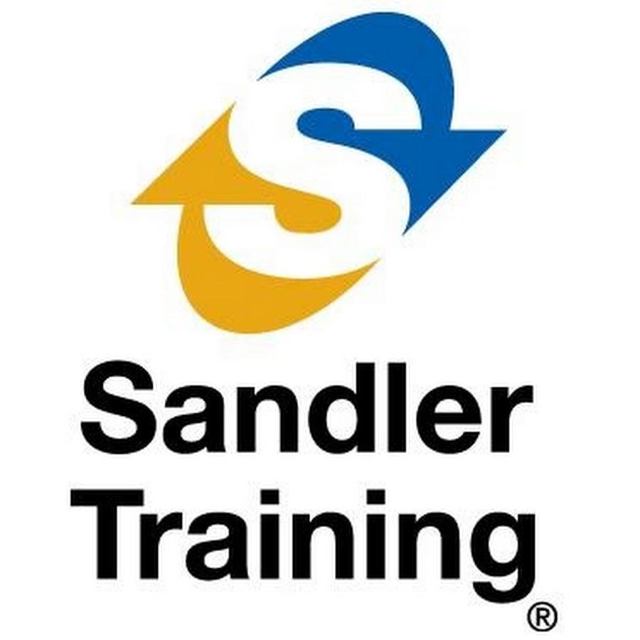 Pillars of Franchising - Michael Castiglione, Owner Sandler Training Los Angeles, CA