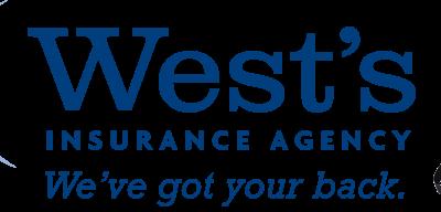 Insurance for the Franchising World – Pillars of Franchising