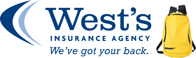 pillars of franchising- Geoff-Raef-West's Insurance Agency