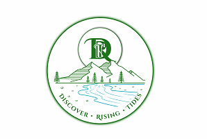 Discover Rising Tides: Soul Empowerment Healing