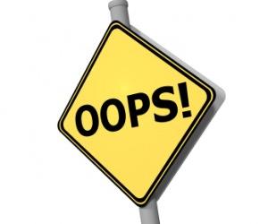The Biggest Mistake Zor's(franchisors) Make – Pillars of Franchising