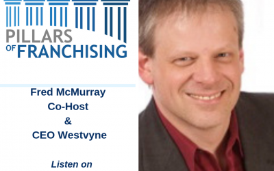 Topic: Boomers to Millennials: The Family Legacy…why Franchising is a Family Business. – Pillars of Franchising