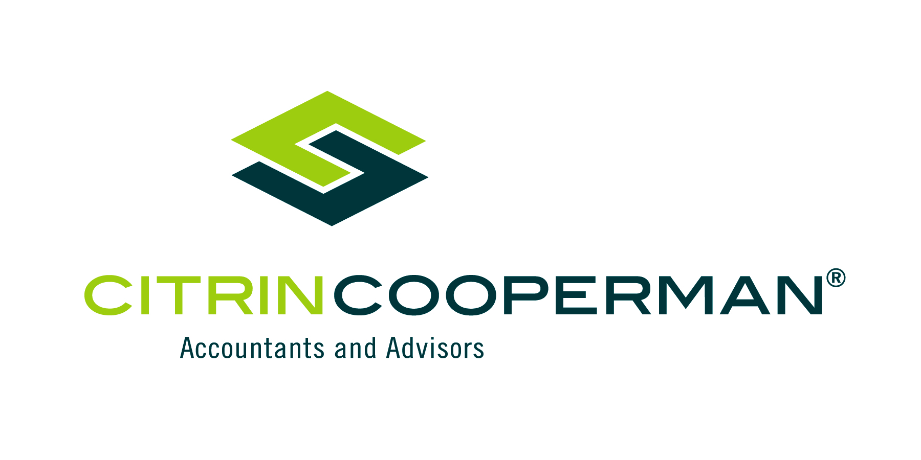 pillars of franchising-citrin cooperman