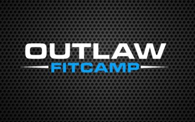 Outlaws on the Rise – Pillars of Franchising