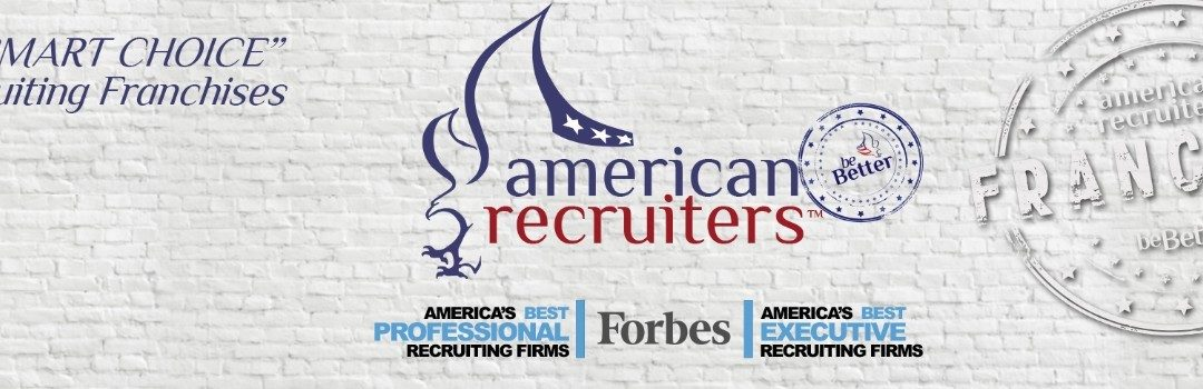 Helping America Get Back to Work. – Pillars of Franchising
