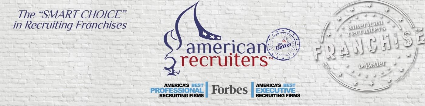 pillars of franchising-american recuriters