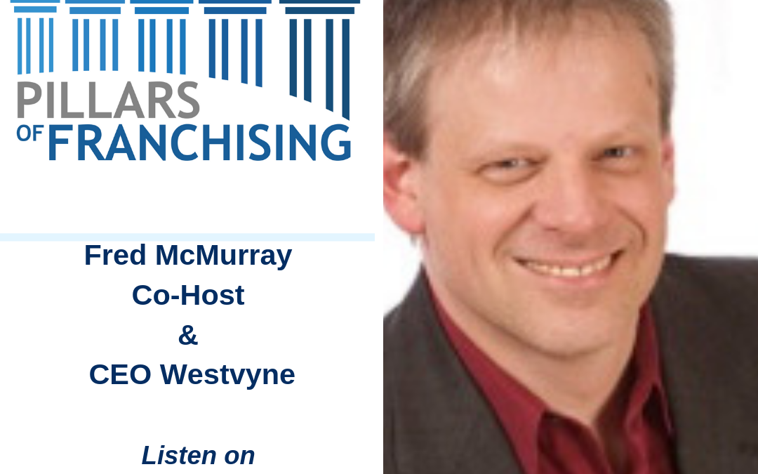 Franchise Business Review-Importance of Data and Benchmarks – Pillars of Franchising
