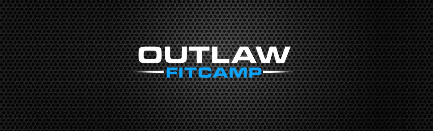 pillars of franchising-outlaw fitness