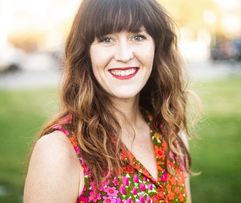 Best Coast Business Live with Zoe Zappas, Marketing and Public Relations Director, Z Villages Management