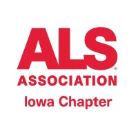 Great Clips Makes a Difference Supporting ALS Awareness
