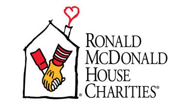 The Petrowiches Make a Difference – Ronald McDonald House – Pillars of Franchising