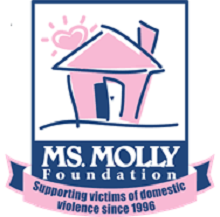 Domestic Violence Awareness Month -Michelle Robles – Pillars of Franchising